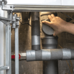 Three Reasons to Invest in a Yearly Sewer Line Inspection and Cleaning