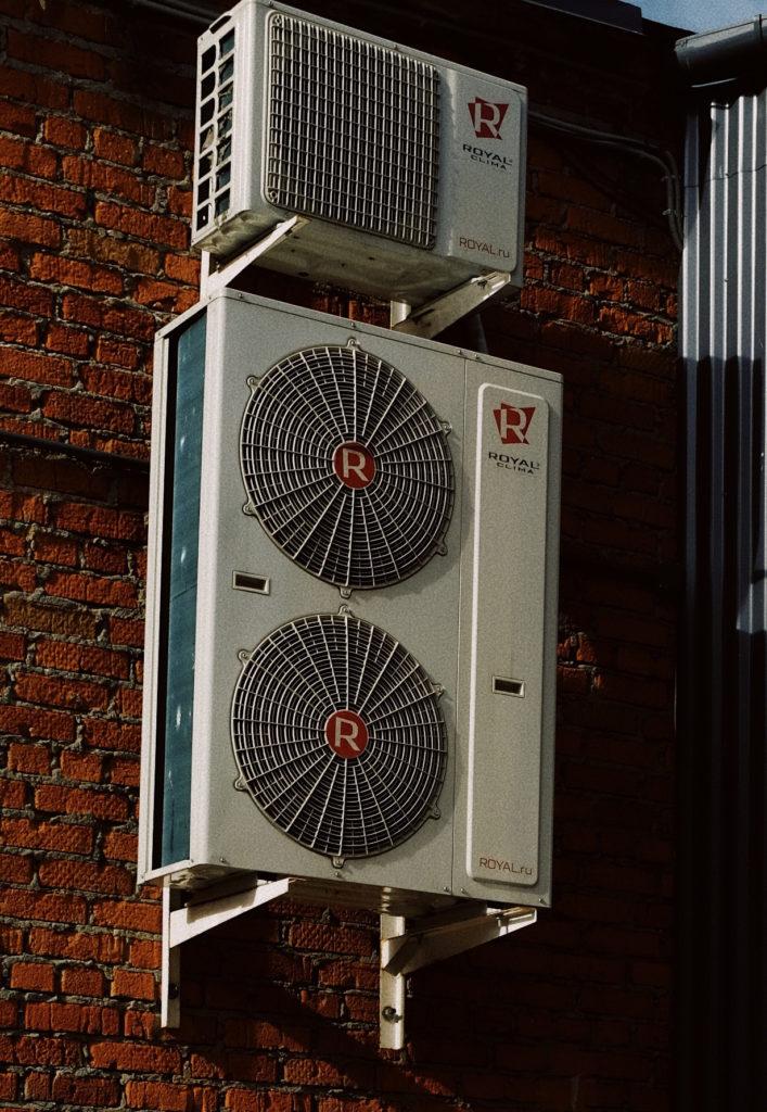 collegeville air conditioning repair
