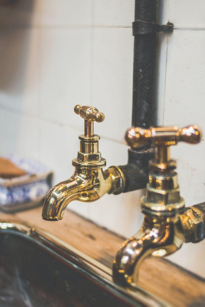 plumber norristown pa
