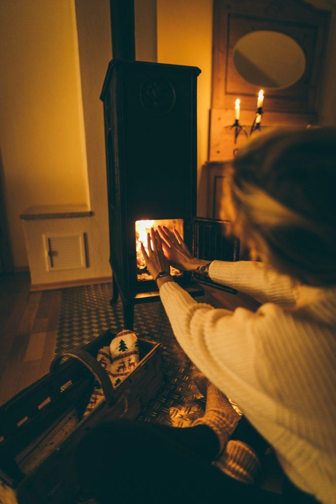 heater repair pottstown pa