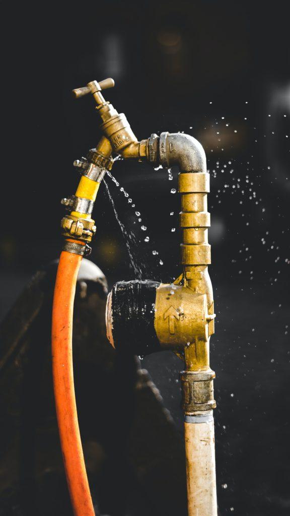 plumber blue bell pa